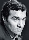 Валерий Чемоданов - chemodanov